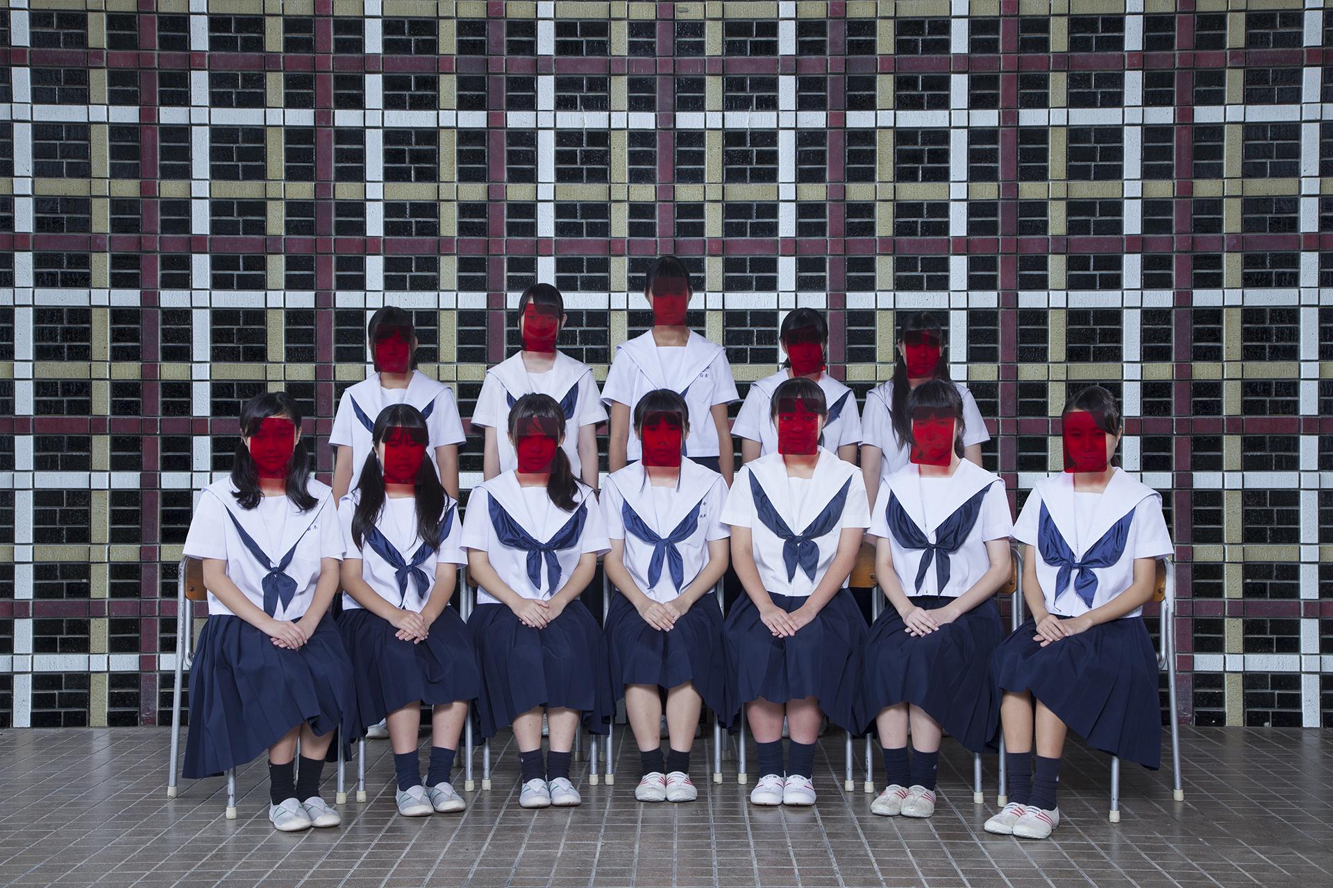 Schooluniforms12347_V2_def kopiëren