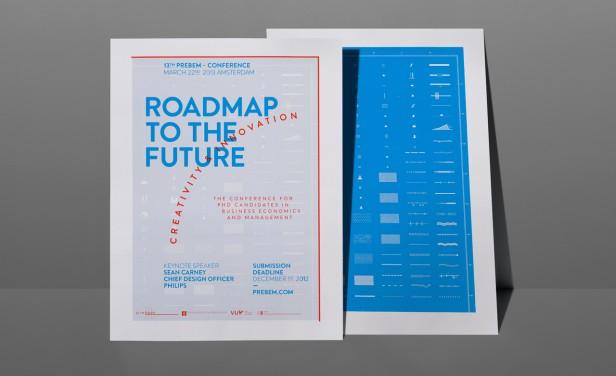 01_Road_Map_Portfolio_Hats&Tales-9287