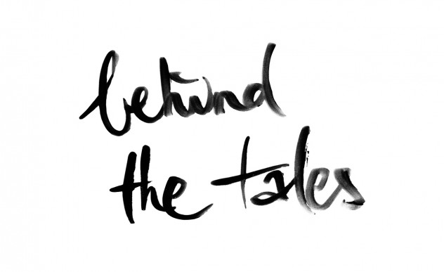 HT_behindthetypo_01