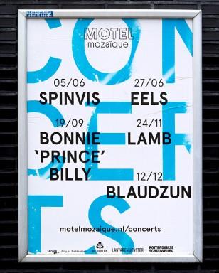 04_HT_MM_concerts_A0