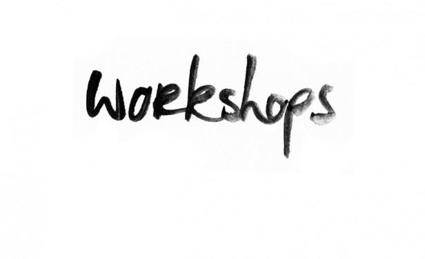 HT_workshops_title