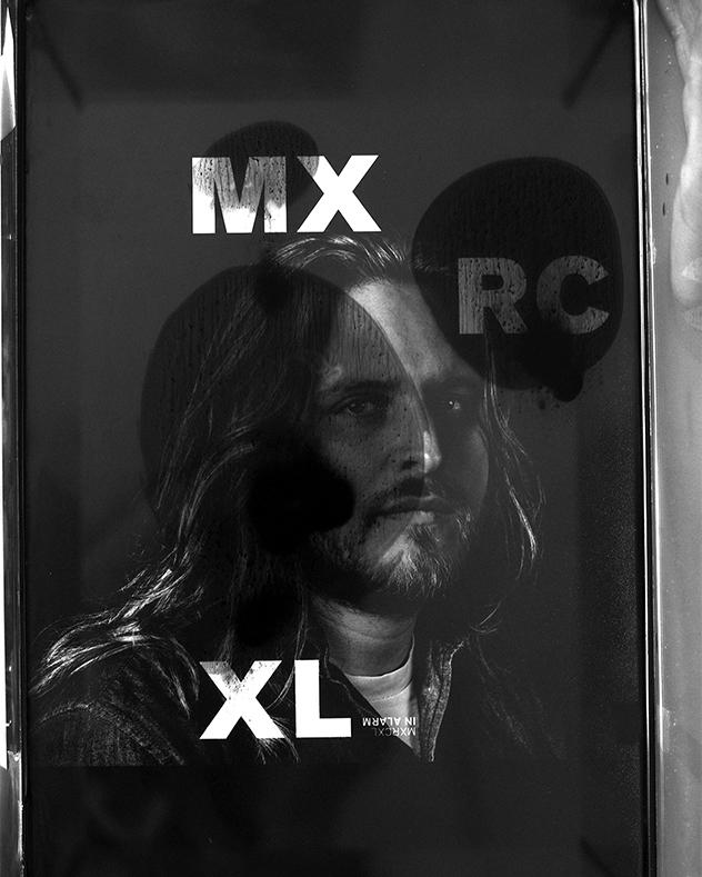 HT_web_MXRCXL_behindthetales_05_lr
