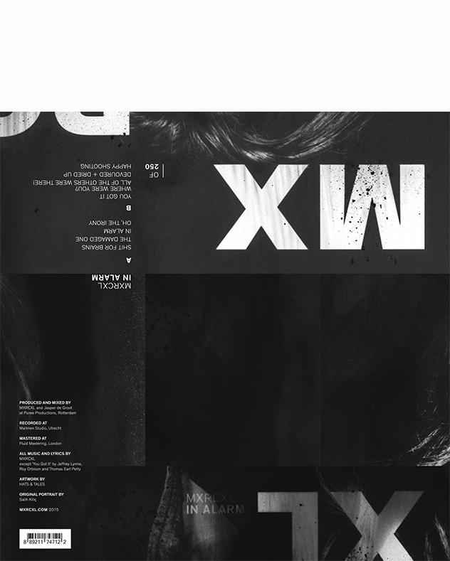 HT_web_MXRCXL_cover_achterzijde_hr