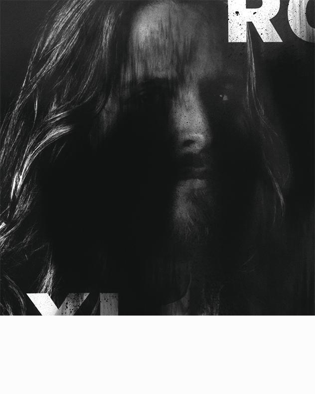 HT_web_MXRCXL_cover_voorzijde_hr