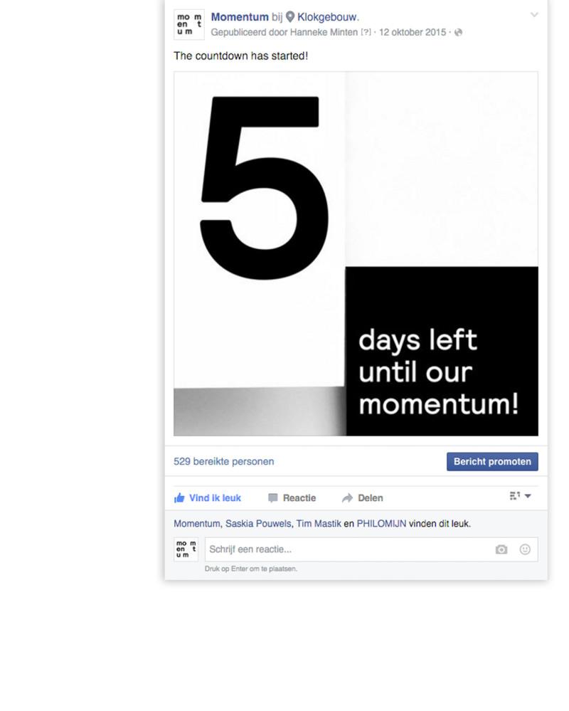 DDD-FB_countdown_02