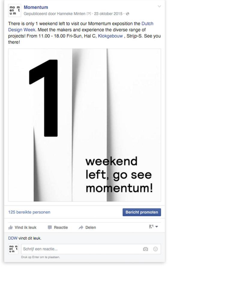 DDD-FB_countdown_03
