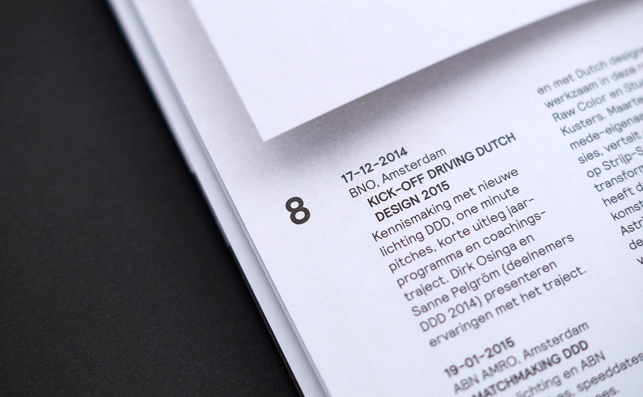 DDD_booklet_01