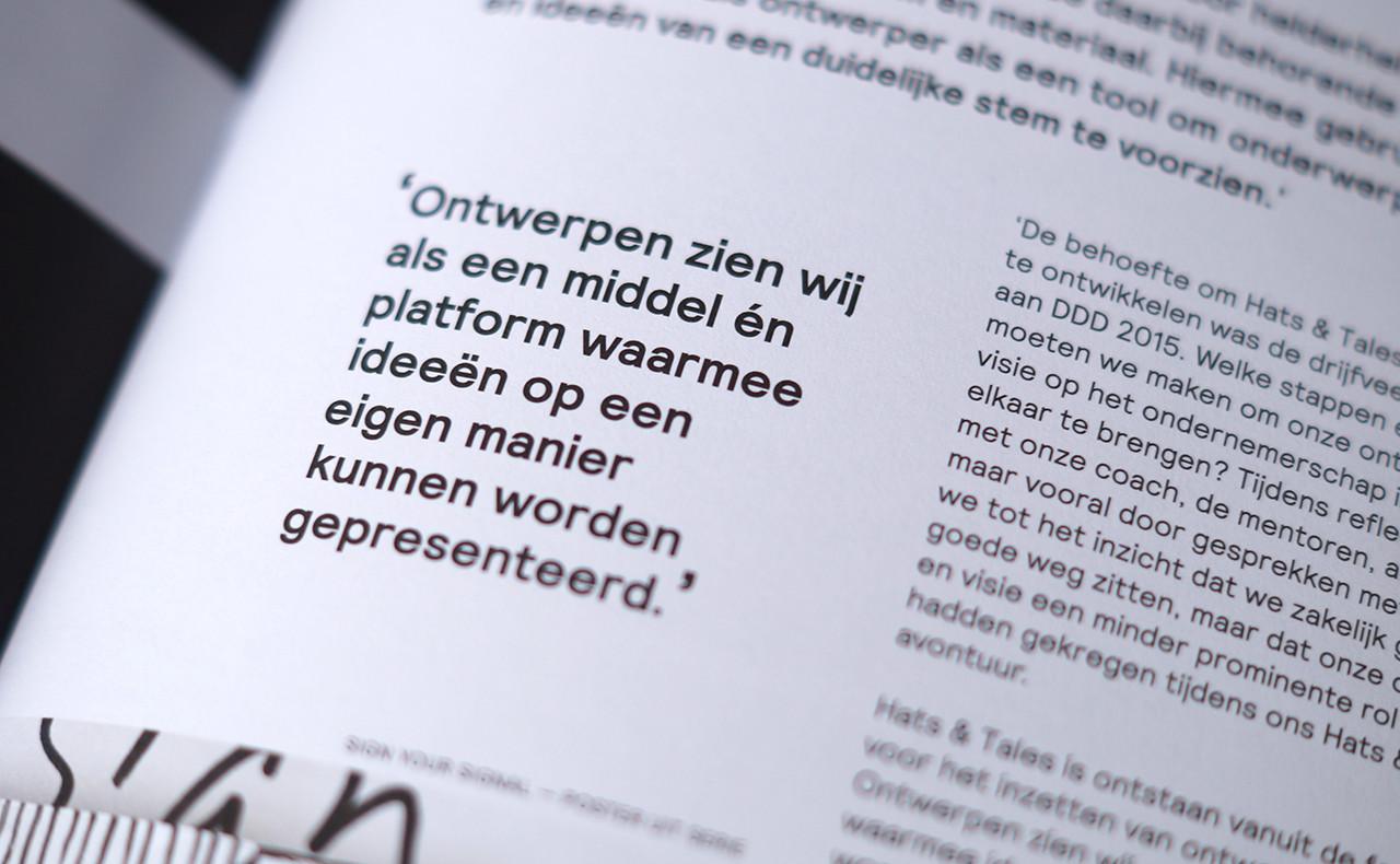 DDD_booklet_04