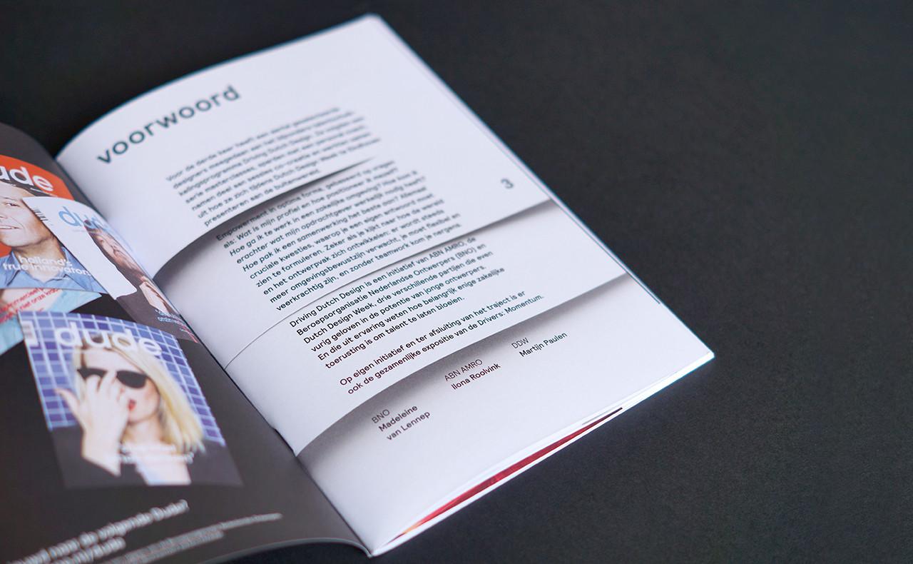 DDD_booklet_05