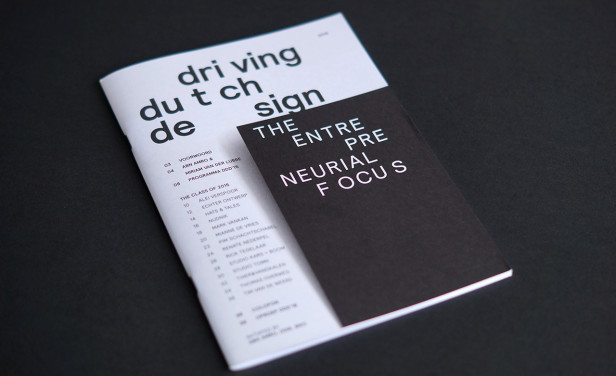 DDD_booklet_07