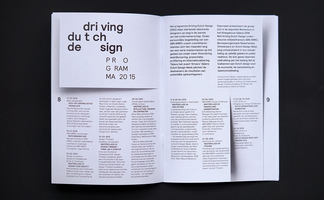 DDD_booklet_08