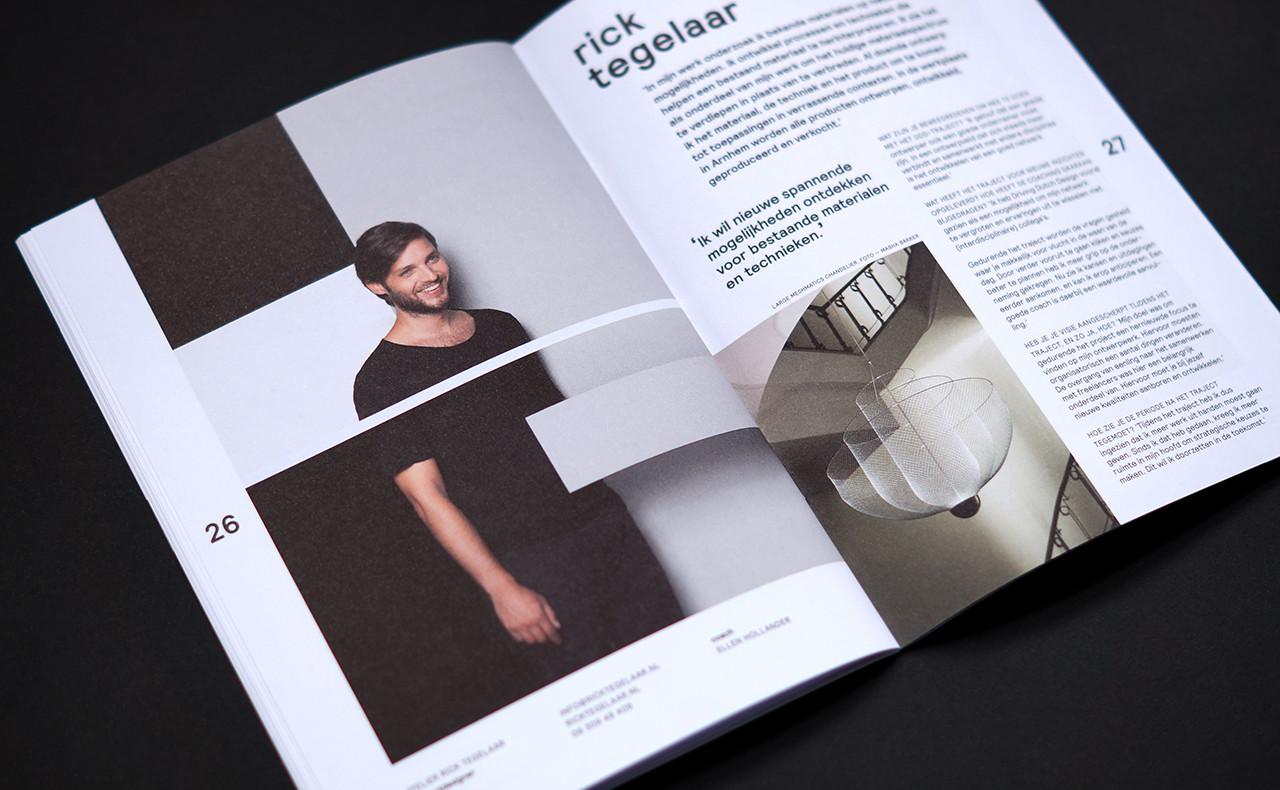 DDD_booklet_11