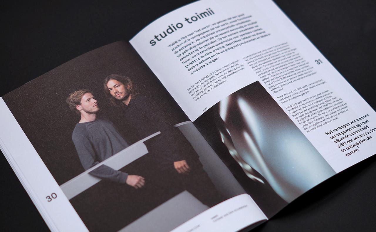 DDD_booklet_12