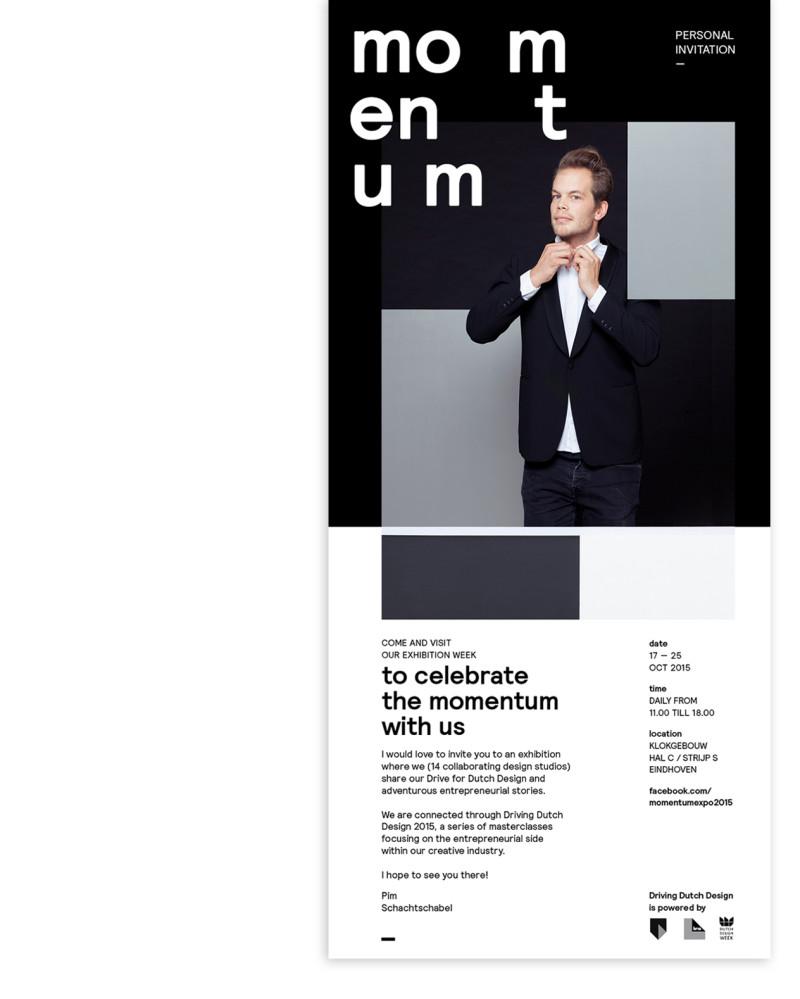 DDD_personal_invite_momentum_Pim_Schachtschabel2