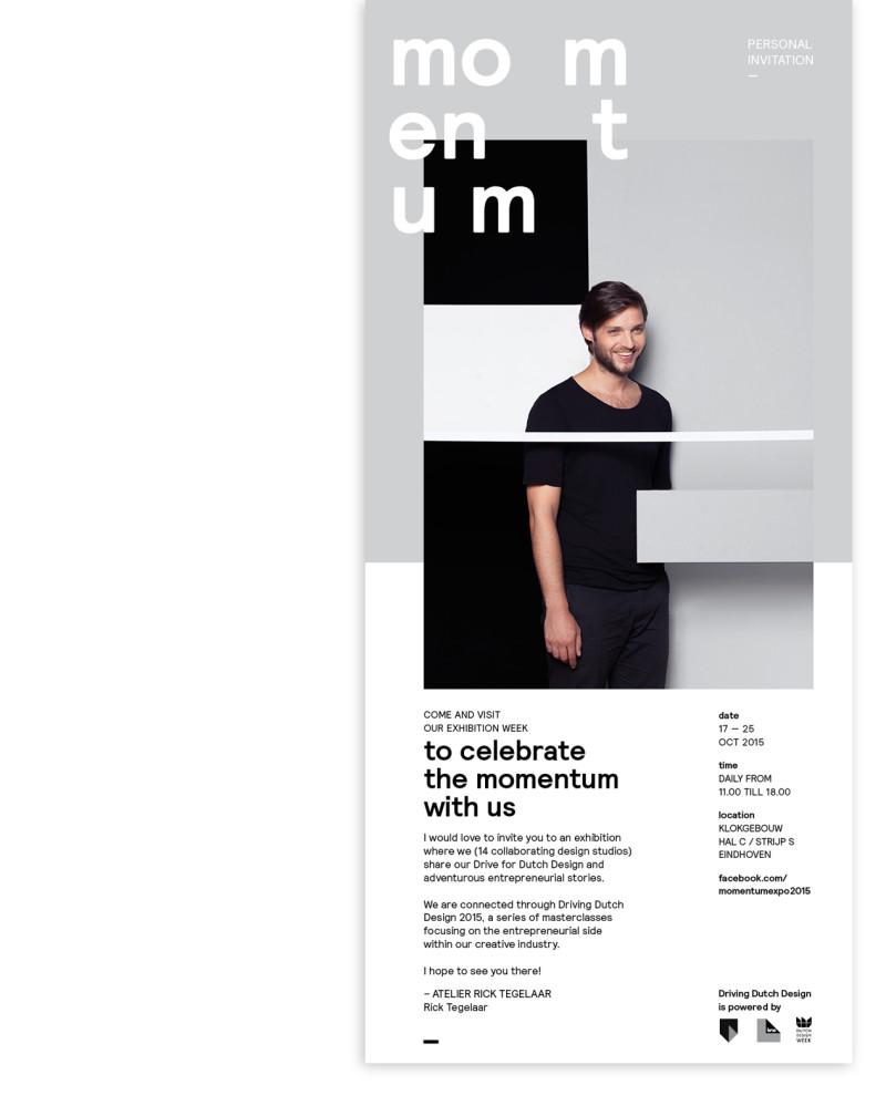 DDD_personal_invite_momentum_Pim_Schachtschabelkopie