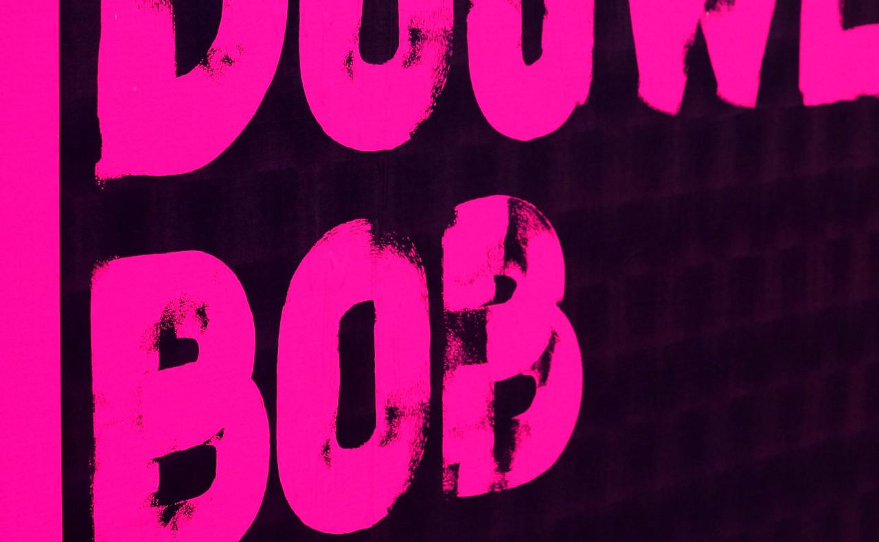 DOUWEBOB_zoom