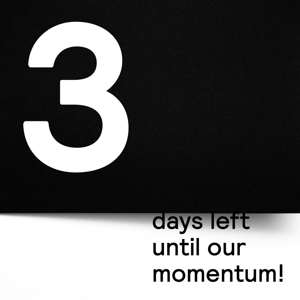 MMF_FB__timelinepost_3days