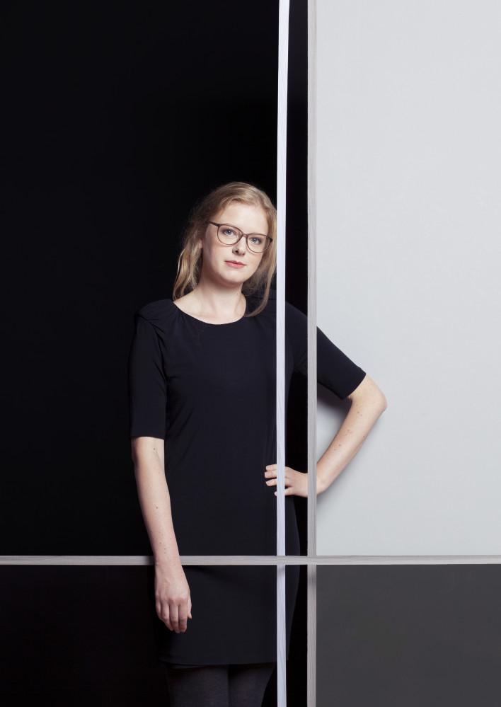 Renate_Nederpel_momentum_HR