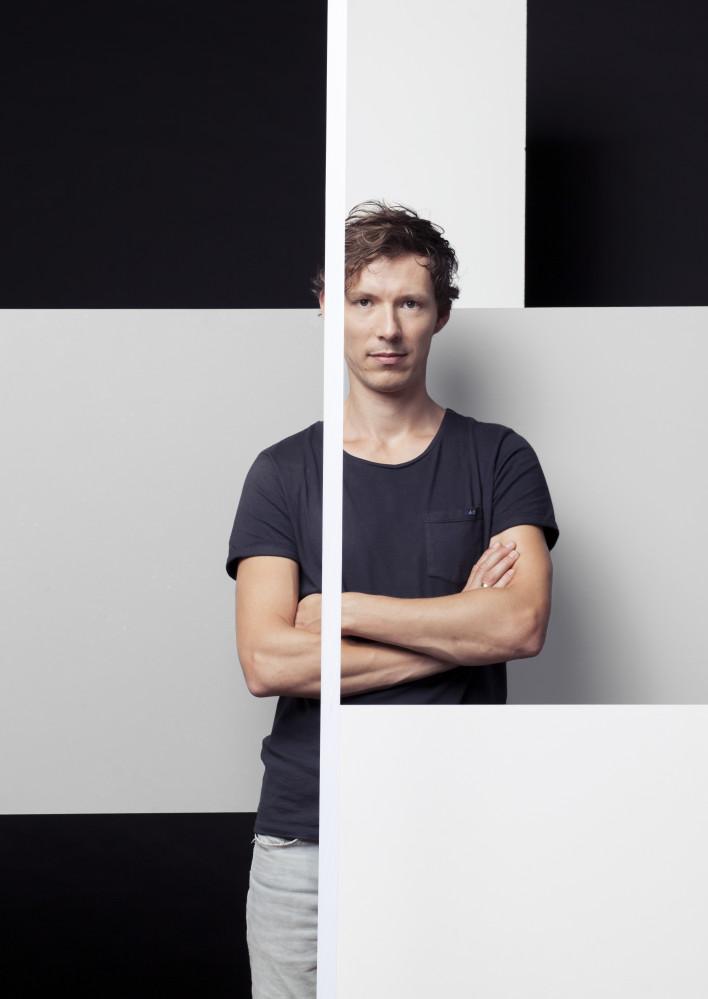 Tim_van_de_Weerd_momentum_HR